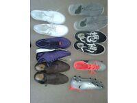 trainers bundle