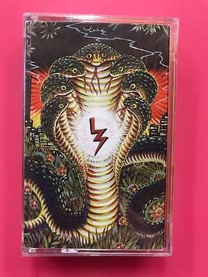 Liquor Store - In The Garden cassette tape garage punk new jersey yeah buddy (Jersey Garden Stores)