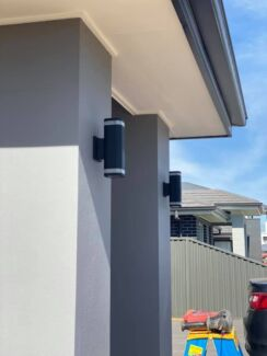 ELECTRICIAN Pitt Town Hawkesbury Area Preview