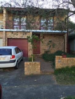 2 Rooms for rent in spacious house, Bondi Junction Bondi Junction Eastern Suburbs Preview