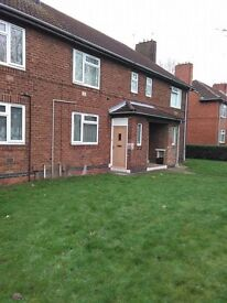 1 bedroom flat for rent, Clifton, York, YO30