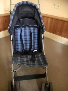 Childcare Stroller For Sale Launceston Launceston Area Preview