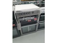 Flavel Electric Cooker *Ex-Display* (12 Month Warranty) (60cm)