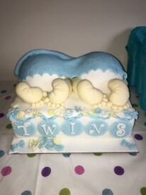 NEED A CAKE FOR A SPECIAL OCCASION?