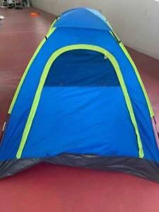 Camping Equipment Camping Hiking Gumtree Australia Brisbane North West Brisbane City 1258637404
