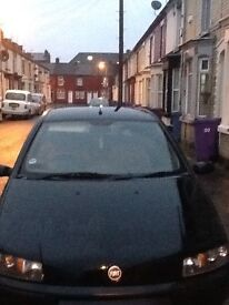 £200 Ono no time wasters is drive able spare or repairs