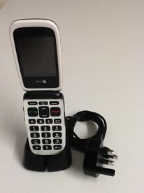 Dora mobile phone