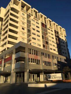 Hurstville double room for rent $280
