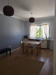 Fully furnished Cottage for rent Ourimbah Wyong Area Preview