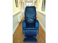 Kirton Florien II Modular Care Chair