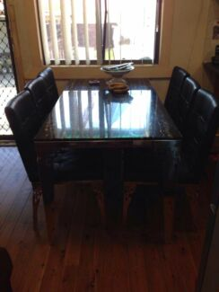 House furniture must be sold asap Punchbowl 2196 Canterbury Area Preview