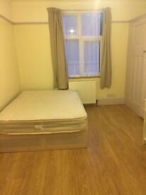 Double bedroom in Northwick Park HA3 0AA £150p/w ALL BILLS INCLUDED