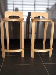 Bar stool Liverpool Liverpool Area Preview