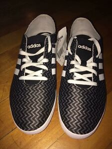 Ladies ADIDAS NEO Sneakers- BRAND NEW!!!