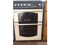 For sale cooker