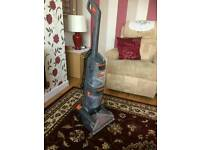VAX DUEL POWER LIGHTWEIGHT CARPET WASHER
