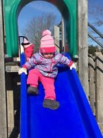 Eastern Passage home child care