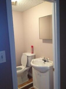 2 Rooms for Rent  St. John's Newfoundland image 5