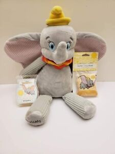Dumbo Scentsy buddy! Available NOW!!