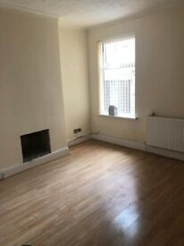 **Supported Housing !!! Tyseley**