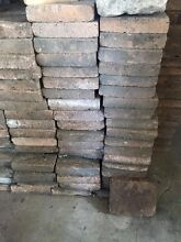 Free used Pavers North Narrabeen Pittwater Area Preview