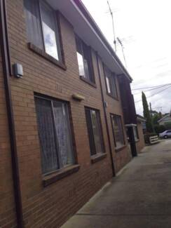 Cheap Room near CBD for 2 months from 12th October Kingsville Maribyrnong Area Preview
