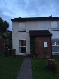 ***Lovely 2 bedroom House in Plympton, Plymouth, Private Landlord***