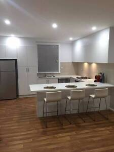 AUSTRALIAS BEST PRICE SOLID SURFACE BENCHTOPS! Camden Park West Torrens Area Preview
