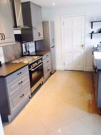 Room to rent in central Bangor - Bills included