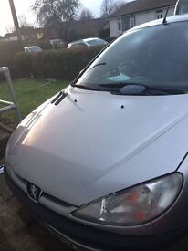 sold ,sold,,,,sold,,for sale peugeot 206