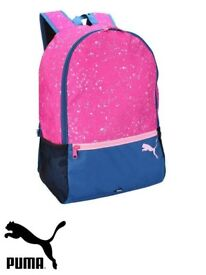 New Puma Sports Bag for only £17.