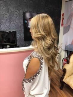 5 Star Hairdressing/Makeup salon Brisbane, Nundah 4012