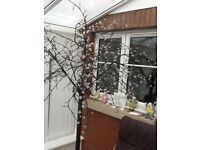 Blossom Light Tree suitable for indoor or outdoor