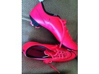 Mens NIKE Mercurials