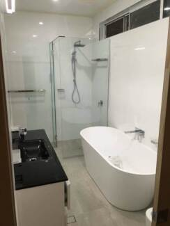 Bathroom Builder in Coolum available !!! Call now Coolum Beach Noosa Area Preview
