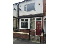 [WIFI+BILLS INC] 1 Bedroom Room In Shared House To Rent | Alliance Avenue, Hull
