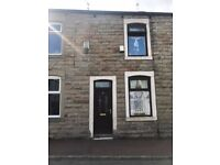 Great 2 bed home for rent in Burnley - Excellent condition, good location, large back yard.