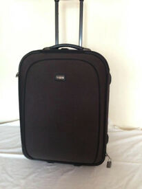 travel bag 23 k