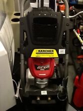 Karcher Performance Series Plus 2800 PSI #67456 Midland Swan Area Preview