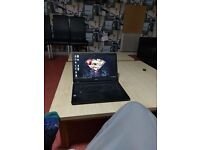 Acer Extensa laptop for sale - Perfect Condition - High SPECS !