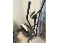 Domyos Cross trainer