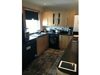 Full fitted Kitchen with Appliances - Ready Now!