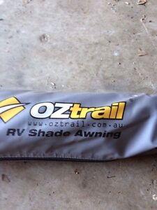 Oz trail RV shade awning Jimboomba Logan Area Preview
