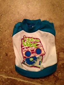 Dog clothing  Stratford Kitchener Area image 2