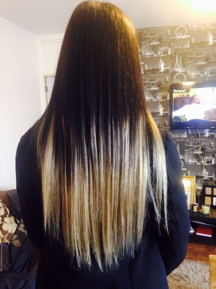 Hair Extension No Glue No Bonds In Coventry West Midlands Gumtree