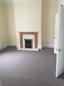 3 Bedroom House to Rent in Hartlepool