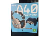 Astro A40 for Xbox One