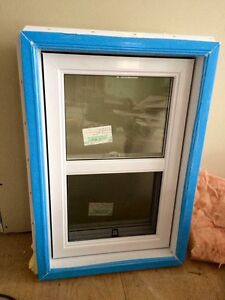 21 x 32 new window