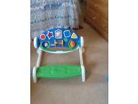 Little Tykes Activity toy