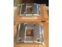 Harley Davidson 48- sporster parts